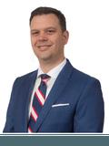 Brett Smith, Barry Plant - Wantirna