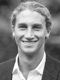 Brent Savage, LS Properties - Casuarina