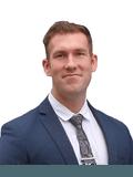Trent Brown, MBA Multisell - Chirnside Park