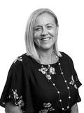 Jodie Walsh