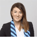 Courtney Petersen, Harcourts - Croydon