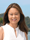 Linda Yu, McGrath - South Hurstville
