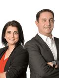 Jonathon Mc Mahon Leanne Ollerenshaw, La Vie Property Solutions - Springfield Lakes