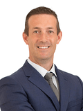 Chris Henry, Hunter River Realty Group - Maitland