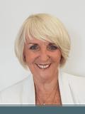 Margaret Vote