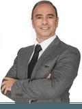 Elie Fakhri