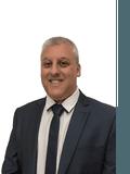 Bruno Aloi, Aloi Property Group - (RLA 240499)