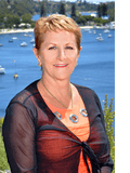 Gill Vivian, Vivians Residential Real Estate - MOSMAN PARK