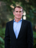 David Miller, Palmwoods Real Estate - Palmwoods