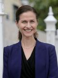 Marina Condic