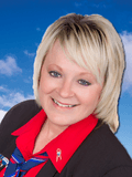 Sonya Collins, RE/MAX Victory - Caboolture South