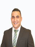 Rohullah Naim, Pioneer Real Estate