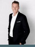 Brendan White, Barnett Real Estate - Newtown