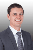 Andrew Quilkey, Wilsons Estate Agency - UMINA BEACH