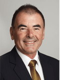 Simon Jones, Refined Real Estate - Redefined