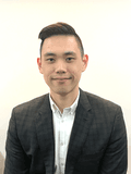 James Kim, Centurion International Holdings - DOUBLE BAY