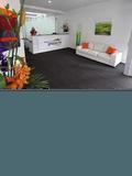 Proudly Leasing Ballarat, Ballarat Property Group - Ballarat