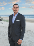 Conner Malan, Ray White Broadbeach / Mermaid Waters