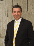 Peter King, Ray White - Mooloolaba
