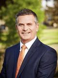 Tony Clark, Paul McDonald Real Estate - Essendon