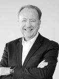 Alan Bourke