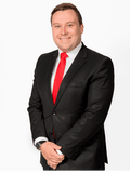 Ben Weeks and team, Professionals Methven Group - Mount Evelyn
