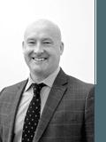 Matthew Kenny, All Residential Real Estate Agencies - MOORABBIN
