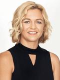 Robyn Hunt