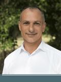 George Kyprianou
