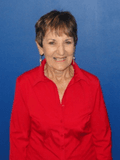 Pauline O'Neill, First National Real Estate - Dural