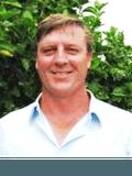 Dave Bosselmann, Siwicki Real Estate - Brunswick Heads