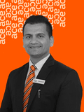 Vikram Pal, ACE REAL ESTATE LAVERTON & POINT COOK - POINT COOK
