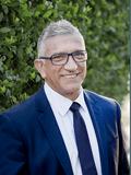 Carlo Puglia