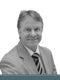 Craig Ward, Century 21 South Eastern - PAKENHAM