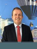 David Bradley, RE/MAX Bayside Properties - Brisbane's Bayside