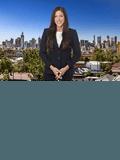 Marissa Zournatzis, Rendina Real Estate - Kensington
