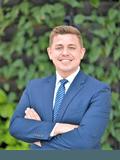 Mark Ryan, Latham Cusack Property Services - Neutral Bay
