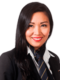 Jess Nguyen, All Properties Group - Head Office