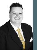 Ji Thornhill, PropertyOwners.com.au