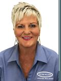 Debbie Brockley