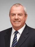 William Porteous, William Porteous Properties International Pty Ltd - Dalkeith