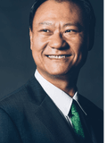 Isaac Fung, Smile Elite - Sydney