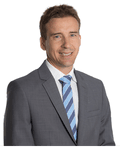 Gavin Keith, RBR Property Consultants - Coolangatta
