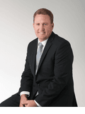 Glenn OConnor-Smith, Acton Projects - SOUTH PERTH