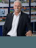 Phil Fryer, PRDnationwide - Ipswich