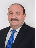 John Florio, Earlwood Real Estate - NSW