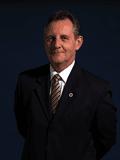 Joseph O'Loughlin