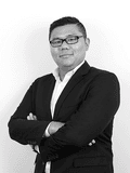 Charlie Wang, Di Jones Northern Suburbs - BEECROFT