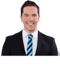 Aaron Marrable, Harcourts Coastal  - Gold Coast