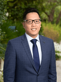 Andy Lin, Lindellas Real Estate - Box Hill